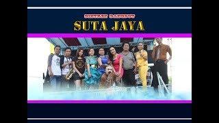 Wadon Selingan  Voc. F Bona Sintren Dangdut SUTA JAYA Live Muara Blanakan 03-03-2018