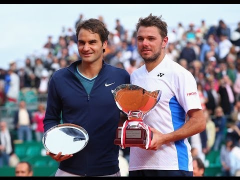 Monte-Carlo 2014 Recap: Wawrinka Crowned A Champion