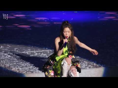 Free Download 190324 Taeyeon Ur Encore Encore Mp3 dan Mp4