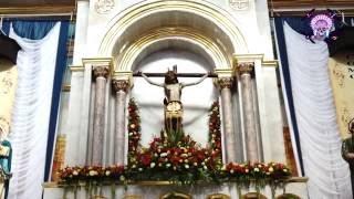 Iglesia del Señor de la Salud, Tototlán, Jalisco (MLC)