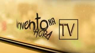 Baixar Musica do Canal Invento na Hora TV