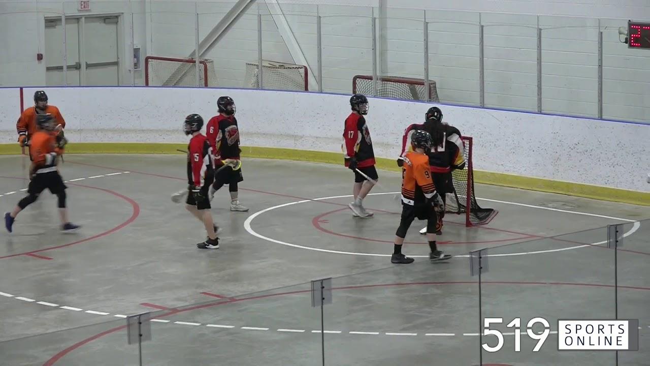 ontario-midget-lacrosse