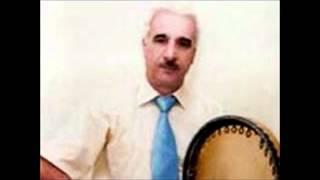 Sabir Abdullayev - Segah Tesnifi www.azeribalasi.con