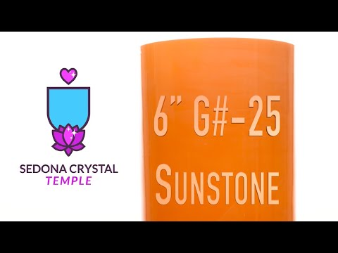 Crystal Tones™ Singing bowls |  asmr |  holistic health
