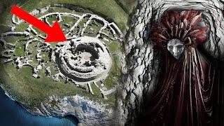 Este Descubrimiento En Escocia Dejó Aterrados A Los Arqueólogos 😨