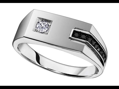 wedding-rings-for-men-design-ideas