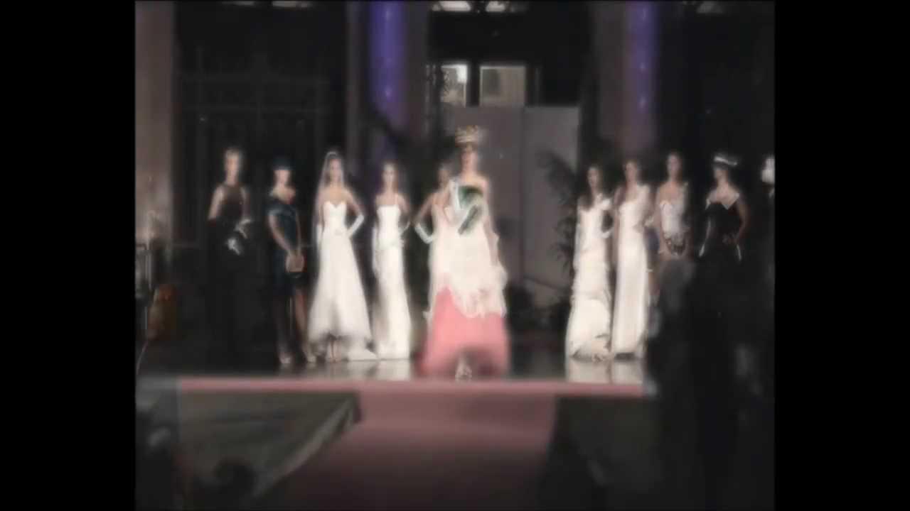 d651f8c4c530 LA VIA DELLA SETA -- Maria Francesca Paterno  - YouTube