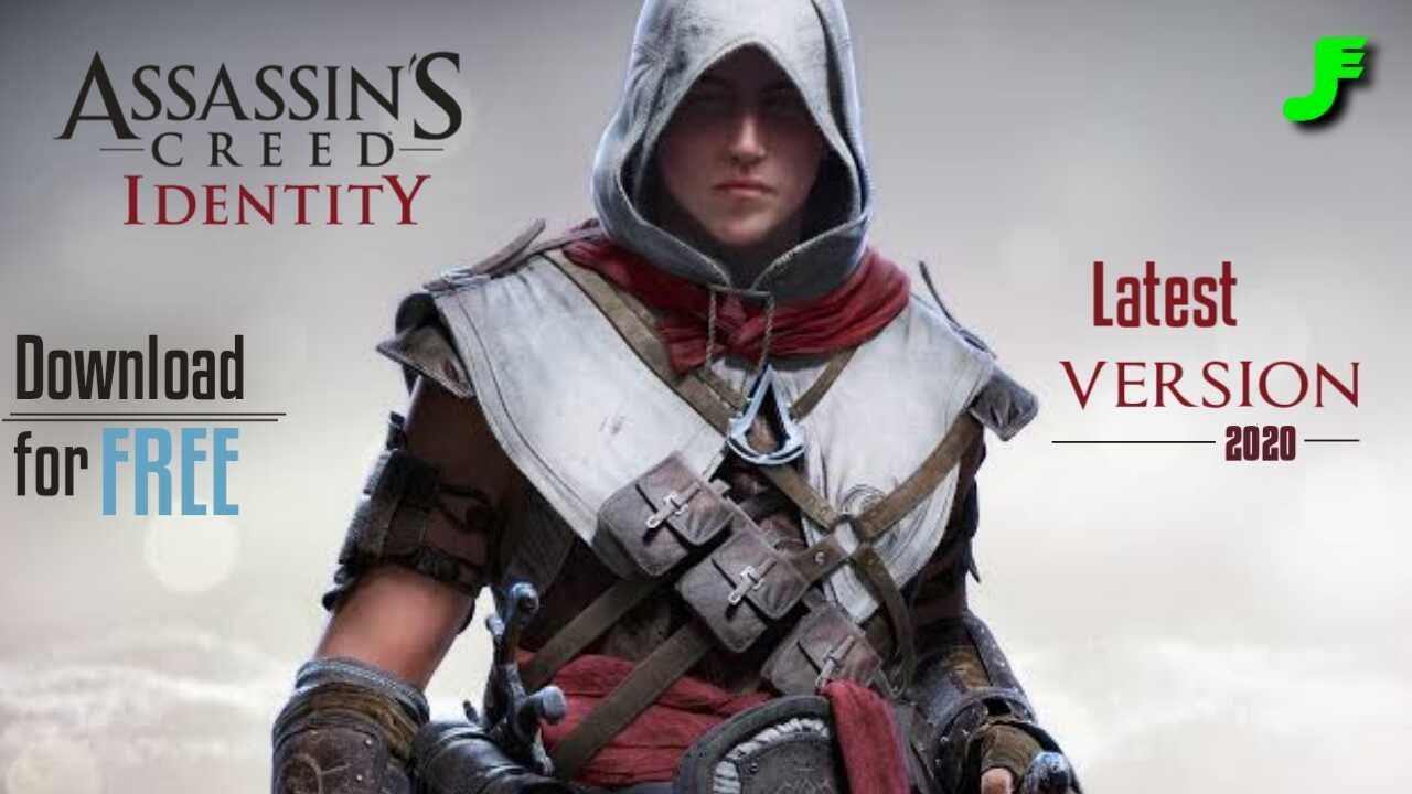 How To Download Assassin S Creed Identity For Free On Android 2020 Youtube