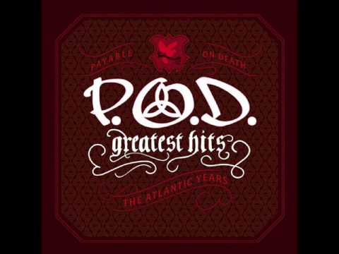 P.O.D. Youth Of The Nation mp3