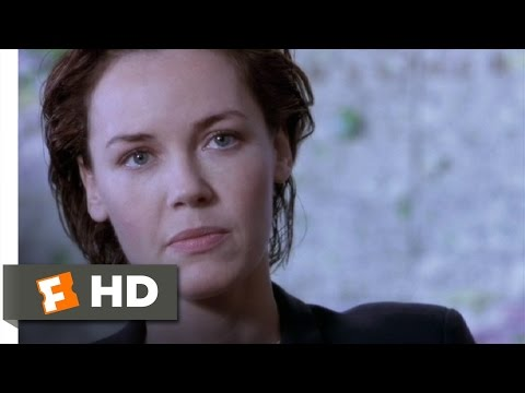 The Hunted (7/8) Movie CLIP - War on my Boy (2003) HD