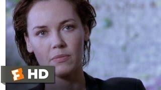 The Hunted (7/8) Movie CLIP - War On My Boy (2003) HD