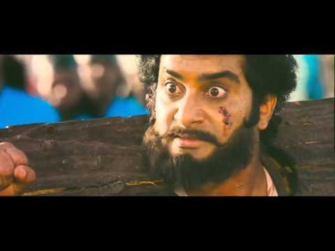 Sambhaji 1689 Official Movie Trailer HD