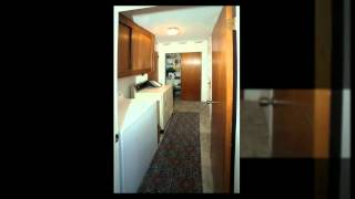 FOR SALE BY OWNER - 1 Hibernia Way, Freehold, NJ 07728