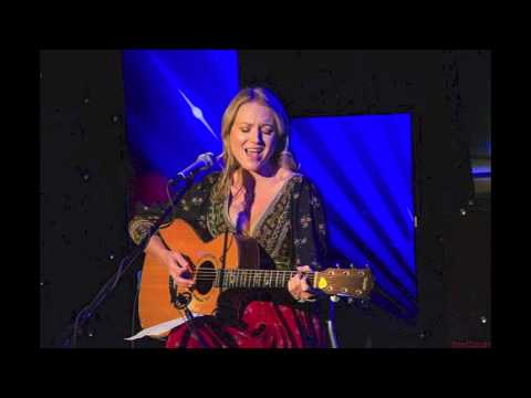 Jewel - Silver Nickels And Golden Dimes (Howard Stern 2013.02.05) audio only
