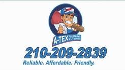 Water Softener Repair Boerne TX