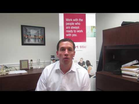 Title Commitment Vs Title Insurance Policy-The Differences Explained!