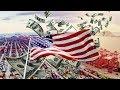 Industries take hit amid China-U.S. trade war