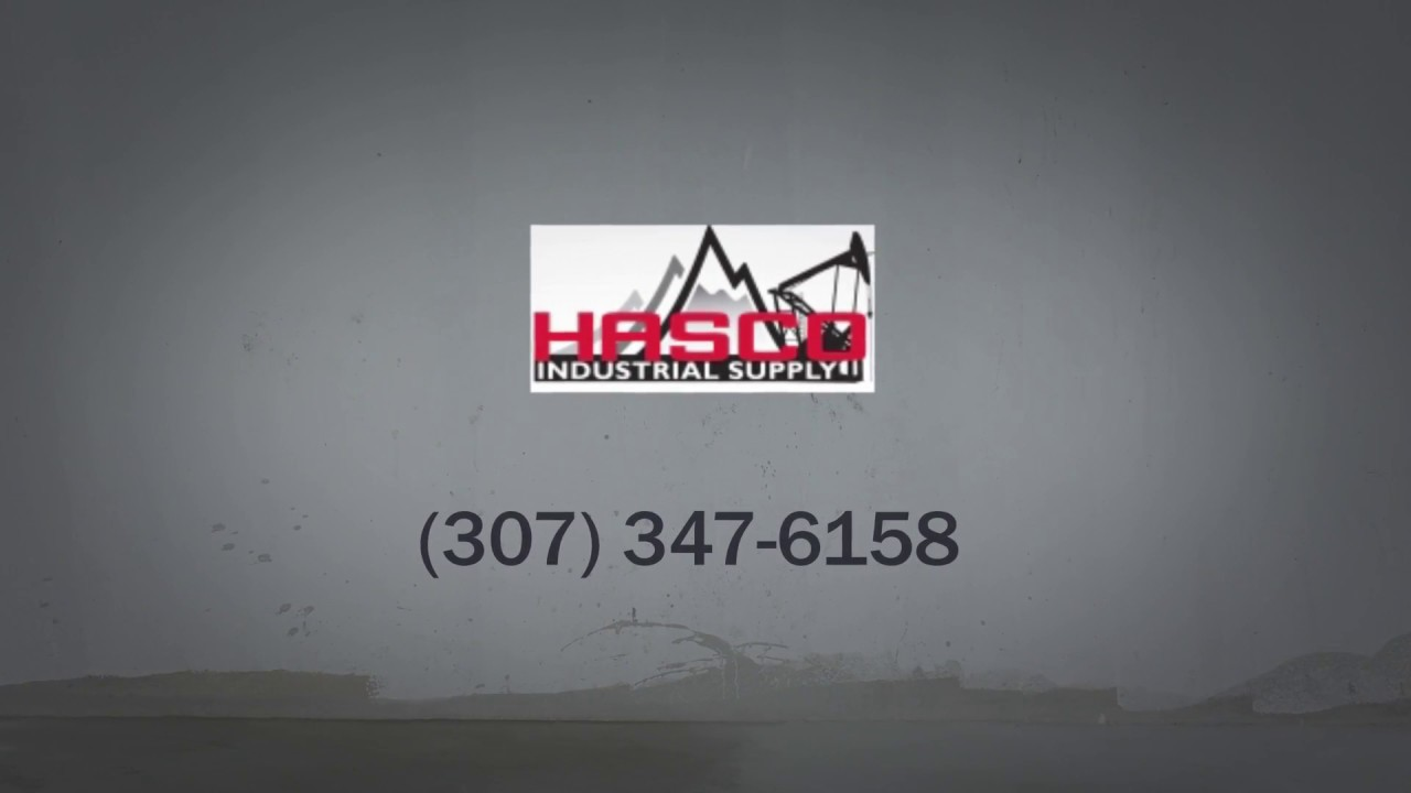 Industrial Supply in Wyoming   Steel and Pipe Supply