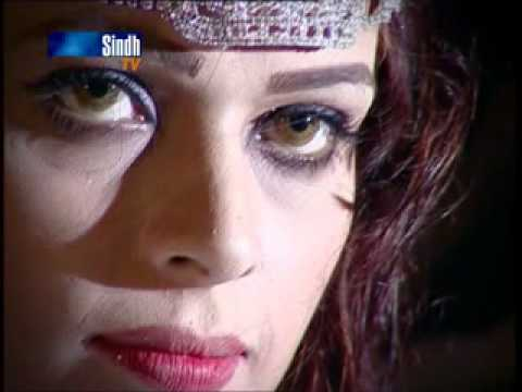 Nara-e-Mastana  by sindh tv