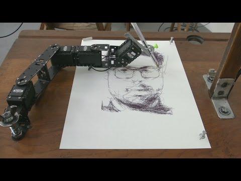 «Портрет Дориана Грея» – читать