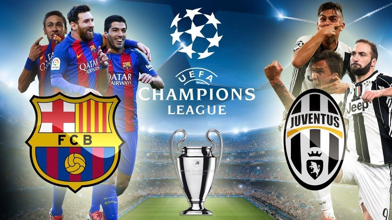 Image Result For Vivo Barcelona Vs Real Madrid En Vivo Goals Highlights Video