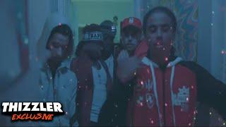 Pimp Tobi x Shmoplife Dookie x Lil Hen - 3 Man Weave (Exclusive Music Video) [Thizzler.com] Mp3