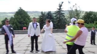Ion & Olga,nunta 2013!
