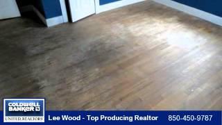 Homes for Sale - 505 SUNSET AVE, PENSACOLA, FL