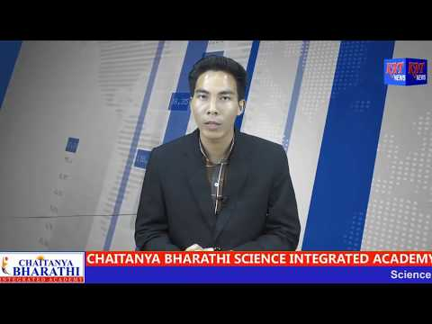 MORNING NEWS HOUR DATE  21 03 18
