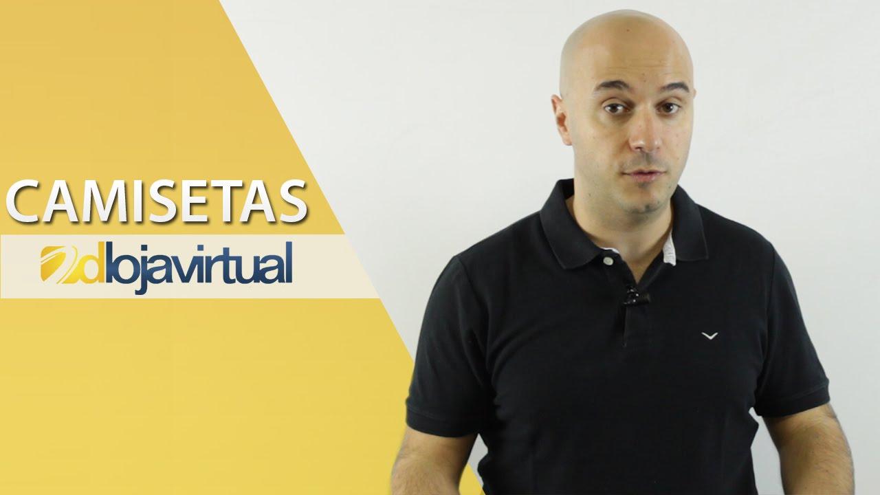 a1b06d7f8 Como montar uma loja virtual de camisetas