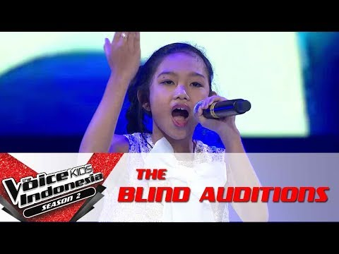 "Nadya ""Bring Me To Life"" 