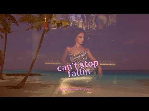 Smooth | Soulful | Chill | Jazz Vibes | Sabrina Claudio/Sade type Beat (Can't Stop Fallin)