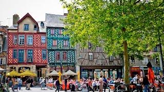SystemSev – французский язык, индивидуальное обучение в Таллинне