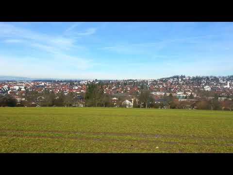 Boblingen Germany