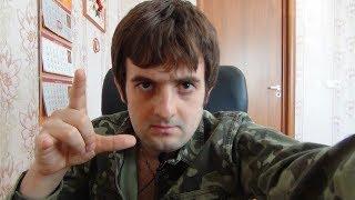 видео Парикмахерский бизнес - особенности организации парикмахерского дела