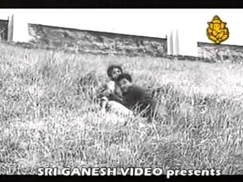 Yeko Yeno Haaduva - Prathidwani - Kannada Hits