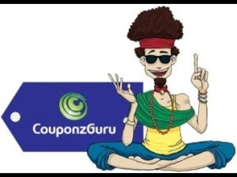 Couponzguru for Myntra | 2017 | Legal Method | 100% Working Method | All links in description