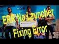 ERR NO LAUNCHER How to Fix GTA 5 error no launcher