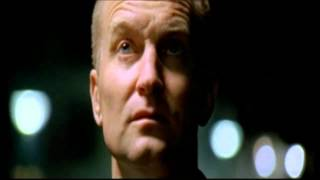 Allegro (2005) de Christoffer Boe [HD-Trailer] - Película completa