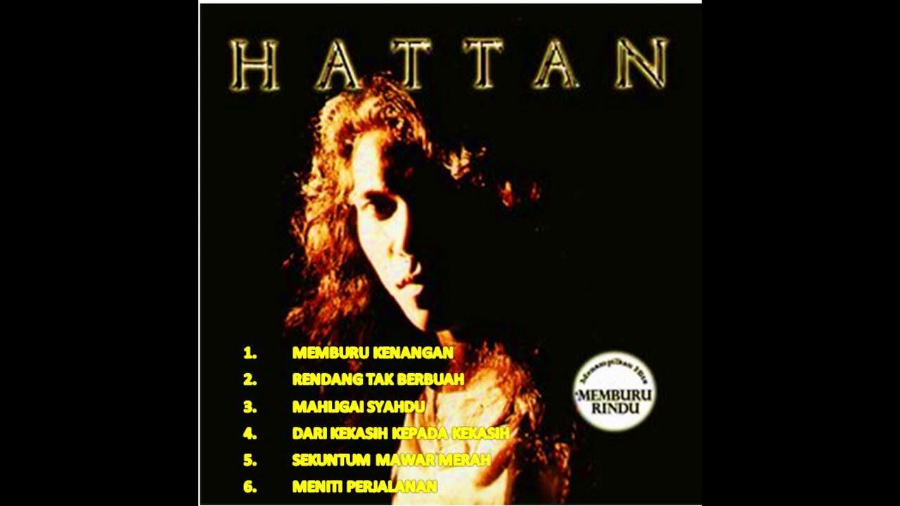 Download HATTAN VS LOVEHUNTERS (SLOW ROCK MALAYSIA LAWAS)
