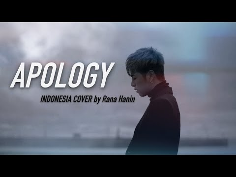 IKON - 지못미 (APOLOGY) [INDONESIA COVER]
