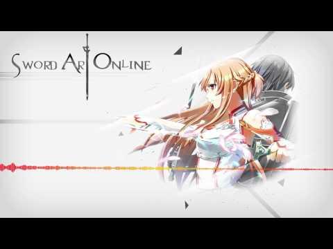 Swordland (Remix) - Percival & Mortimer (Sword Art Online)