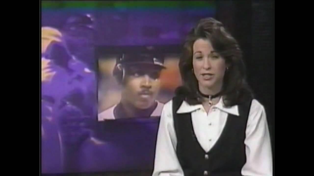 Remembering stuff ESPN used to put on TV - SBNation com