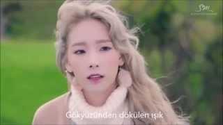 Taeyeon (SNSD) - I (Feat. Verbal Jint) [Turkish sub.-Türkçe Altyazı] - Stafaband