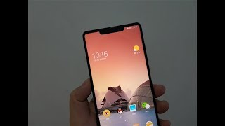 видео HTC выпустит бюджетный аналог флагмана One