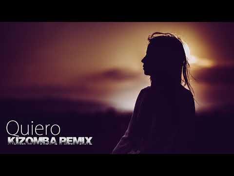 Quiero (Vlad Ivan Kizomba Remix) ft. Diana Astrid