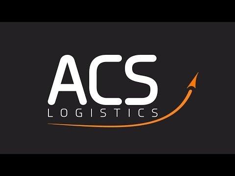 ACS Logistics Austria - simply excellent