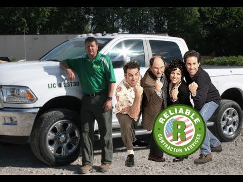 reliable-contractor-services:-seinfeld-your-cleveland-plumbing-problems!