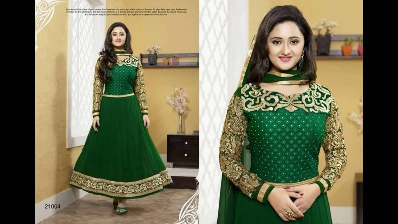 Buy Punjabi suits & Patiala salwar kameez online at low price from ...