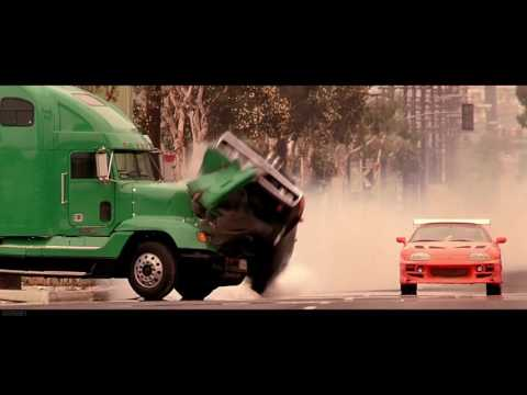 fast-and-furious---ending-race-(charger-vs-supra)-#1080hd